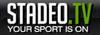 Logo_stadeotv