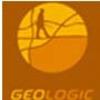 Geologiclogo
