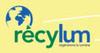 Recyclum_logo