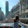 200709121_technoparade2006