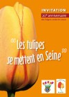 Logoaffiche_tulipesenseine