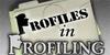 Profiles_in_profiling