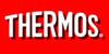 Thermos_logo