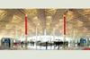 Wayfinding_aeroport_3