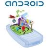 20080902_goolgloeandroid_androidlog