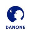 Danone_lowcost_logo_danone_m