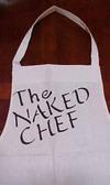 Gastrosexuel_alexsens_naked_chef_2