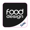 Sial_fooddesign_oknoir
