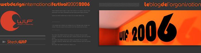 20051104_webdesign_wif