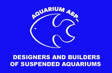 Aquarium_asp_logo_sep_04