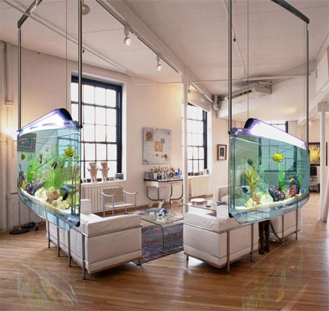 Asp_aquarium2_jul_04_1
