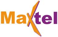 Logo_maxtel_189px
