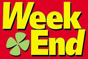 Nmpp_week_end