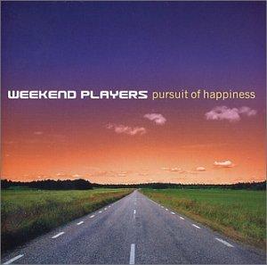 Weekend_players